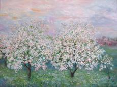 apple-blossom-oil.jpg