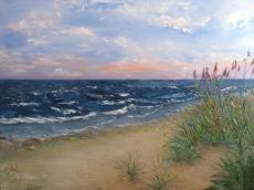 baltic-coast-oil.jpg