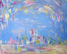dream-city-oil.jpg