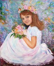 little-princess-60x72-il-canvas.jpg