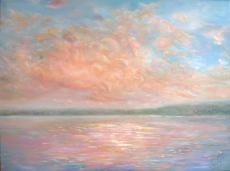 pearl-sunset-oil.jpg