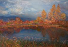 the-autumn-looks-in-a-mirror-oil.jpg